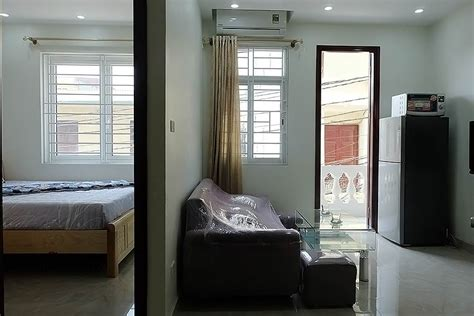 cheap 4 bedroom apartments cheap 01 bedroom apartment for rent in au co tay ho hanoi