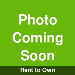 33 best rent to own homes in diggs town search asap