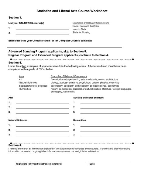 Of Arkansas Mba Application Deadline by Applying To The Msw Program Of Arkansas