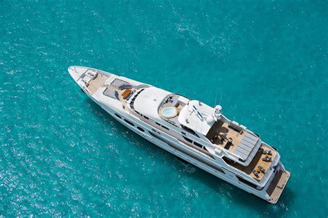 yacht etymology benetti yachts yacht premi 232 re