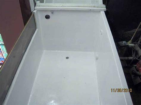 bathtub refinishing nashville tn bathtub refinishing nashville 28 images bathtub