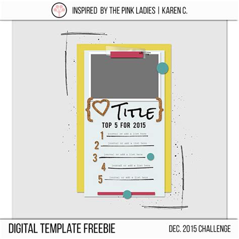prd template pink reptile designs december challenge