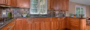 Kitchen Selectives Easy Express Easy Kitchen Remodeling The Kitchen Express Fast