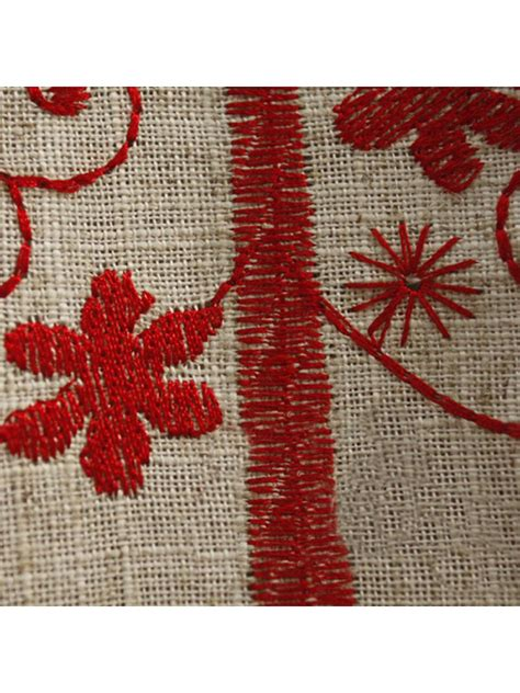 red embroidered curtains red embroidered curtains curtain ideas