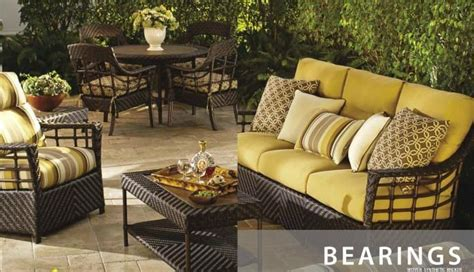 Kroger Patio Furniture Clearance   Kroger Patio Furniture