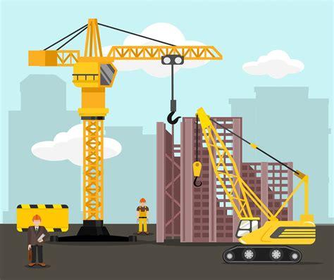 construction clip construction clipart images