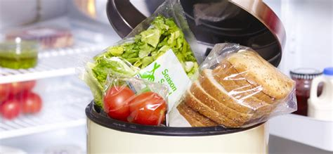 spreco alimentare nel mondo spreco alimentare statistiche