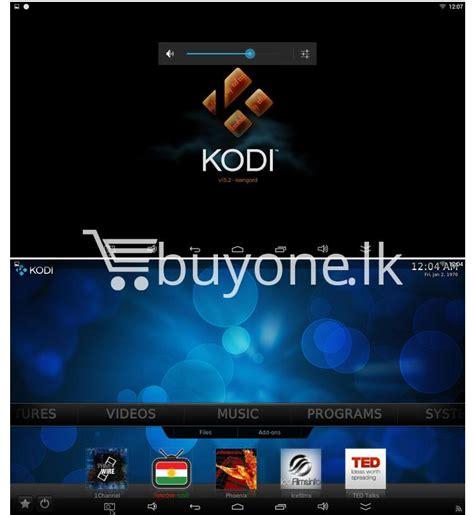 kodi on android phone best deal mxq 4k smart tv box kodi 15 2 preinstalled android 5 1 1g 8g h 264 h 265 10bit wifi