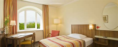 room nh hotel nh wien belvedere book your hotel in vienna