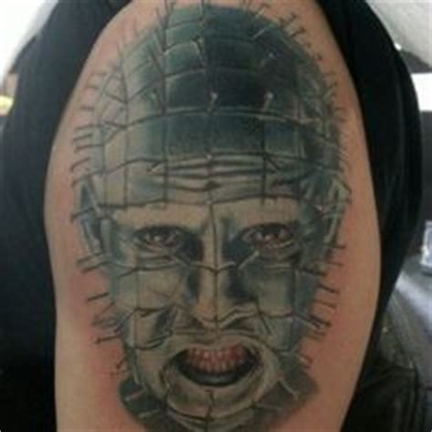 jesus wept tattoo designs the box tattoos and body art and boxes on pinterest