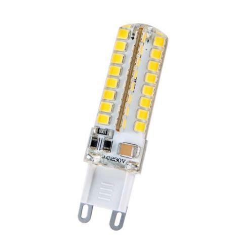 led leuchtmittel 230v led strahler und spots kreatives haus design