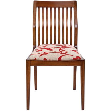 modelos de silla silla de madera modelo olsen palito