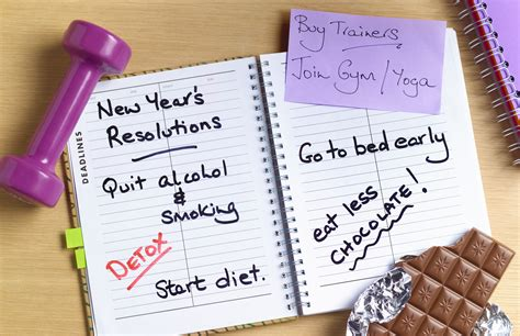 what to cook for new years lose weight weight loss help guide