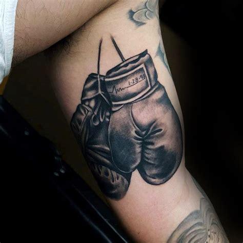 100 memorial tatouages for men timeless tribute design