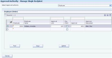 requisition approval workflow setting up requisition approval workflow best free