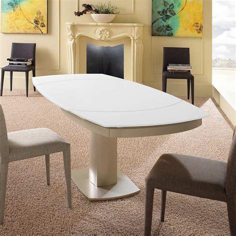 tavoli per soggiorni moderni tavoli per soggiorni moderni tavoli soggiorno allungabili