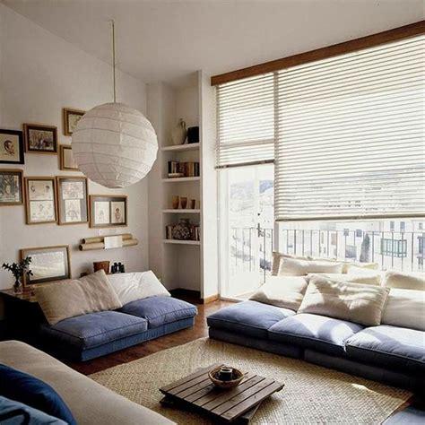 japanese living room furniture 26 serene japanese living room d 233 cor ideas digsdigs