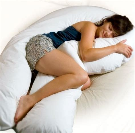 comfortable sleeping positions the only 3 worth your money body pillows for back pain 2017