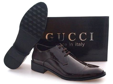 best italian leather shoes for