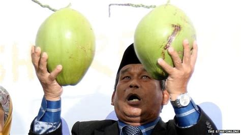malaysian bomoh bbctrending malaysia s bomoh and the superstitious