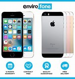 Image result for iPhone SE Unlocked 64GB