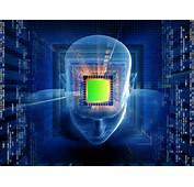 Electronic Component Procurement  ProcureInccom