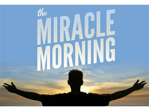 building shipwright success on s miracles books the miracle morning by hal elrod benkirane