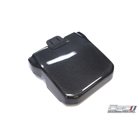 2005 ford focus battery 2005 ford focus battery cover