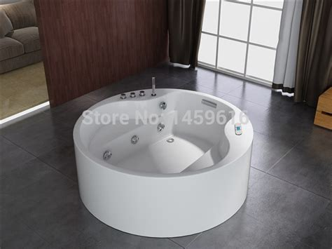 discount whirlpool bathtubs popular freestanding whirlpool bathtubs buy cheap