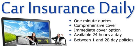 Car Insurance Quotes From Car Insurance Comparison Org