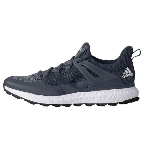 Adidas Boost For Mens Import adidas golf 2017 mens crossknit boost golf shoes breathable stretch fitfoam ebay