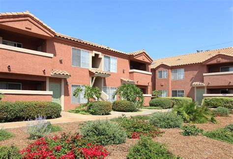 one bedroom apartments in chula vista one bedroom apartments in chula vista apartment in chula