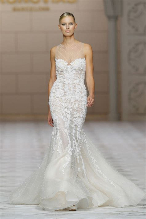 Wedding Dress Shopping Green Bags The Ultimate Diet by 50 2015 Designer Wedding Dresses Couture Wedding