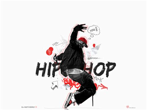 imagenes hd hip hop hip hop hd wallpup com