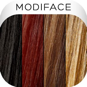 hair color studio hair color studio android apps on play