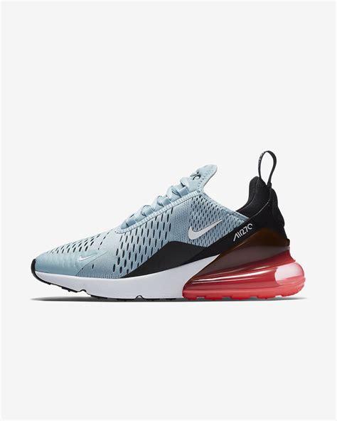 Jual Nike Air Max 270 nike air max 270 s shoe nike id