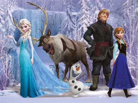 film frozen 2015 frozen fever 2015 trailer streama film