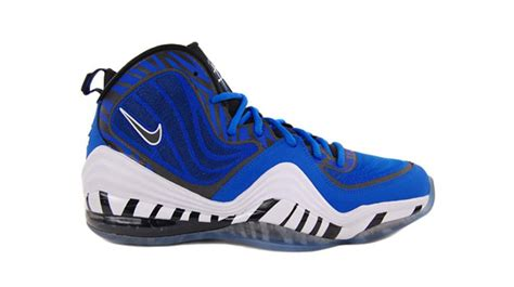 best basketball shoes flat best nike basketball shoes for flat