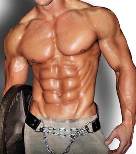 imagenes cuerpos fitness el club del hierro isotension