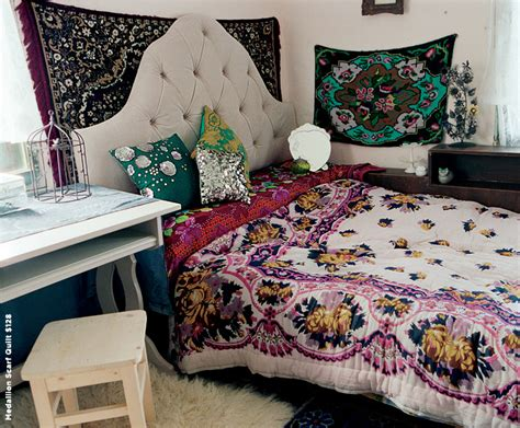 urban outfitter bedroom urban outfitters inspiration for my bedroom pinterest