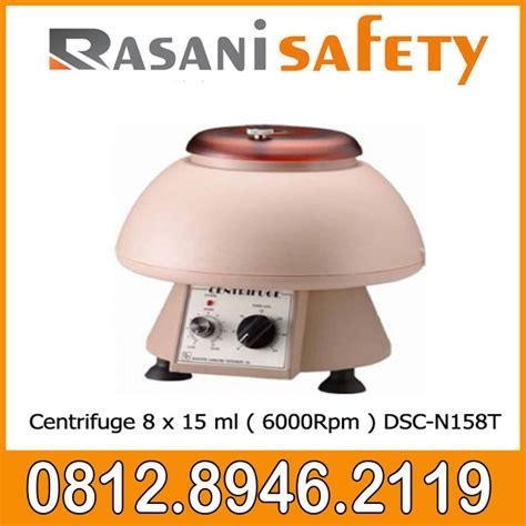 Produk Timer Manual Timer Mekanik distributor centrifuge murah di jakarta rasani safety