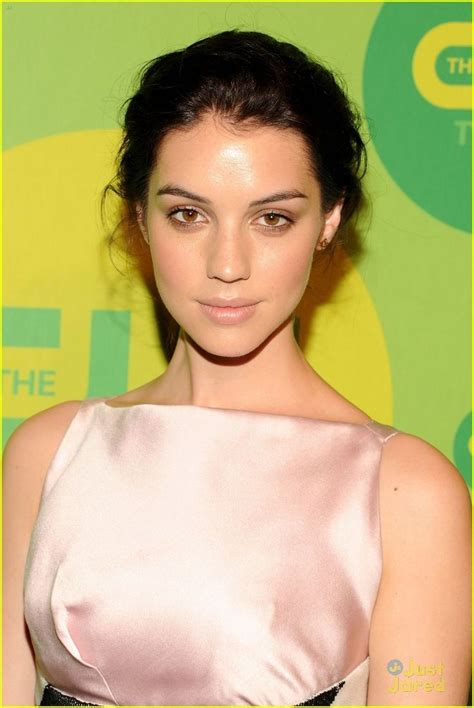 adelaide kane hair extensions for rain 17 best images about queen adelaide kane hairstyles on
