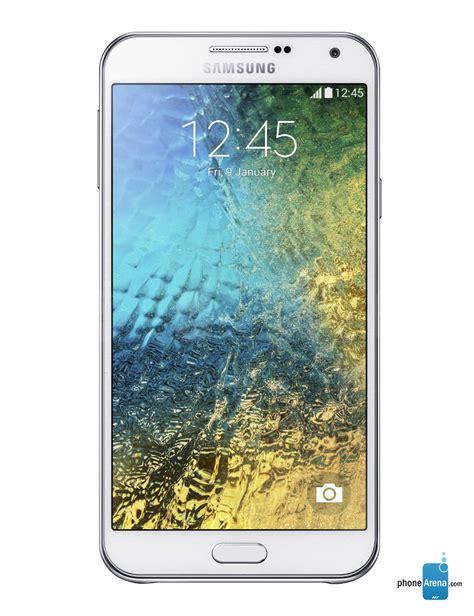 Samsung Galaxy Tab E5 by Samsung Galaxy E5 Specs