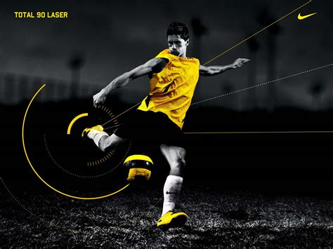 imagenes nike football cool football wallpapers wallpaper cave