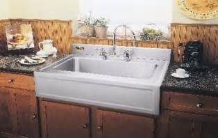 apron front sink with backsplash stainless steel sink faucet wall mounted bathroom sinks