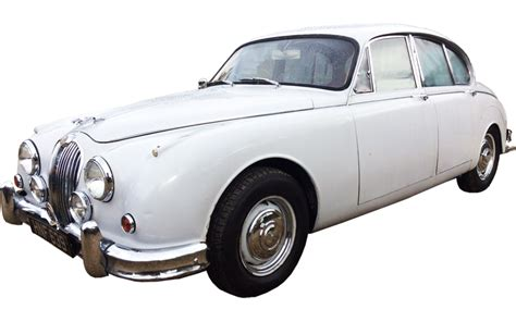 jaguar car png classic cars png vintage cars png free icons and png