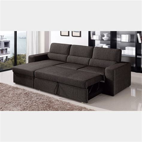 best sleeper sofa sectional cindy crawford sectional sleeper sofa best sofas decoration