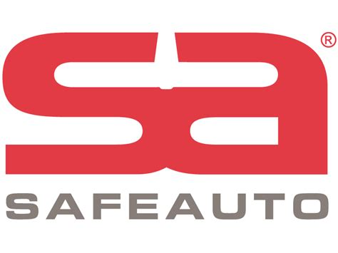 SafeAuto Insurance Named One of Top Privately Held