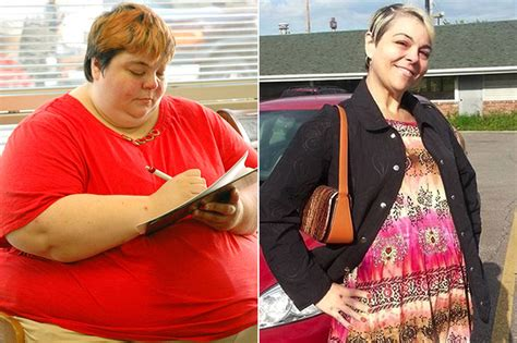paula update my 600 pound life my 600lb life weight loss transformations who lost 500lbs