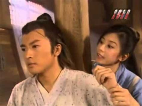 the love section movie love section chang ou ji chinese movie khmer dubbed